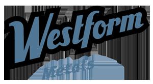 westform-logo